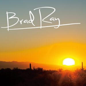br_itunes_cover